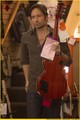 4x02 - Suicide Solution Promo - californication photo