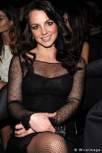 52nd Grammy Awards Annual,January,31.2010