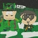 5x04 Scott Tenorman Must Die - south-park icon