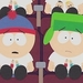 5x05 Terrance & Phillip Behind the Blow - south-park icon