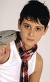 Actor- Ronan Carter