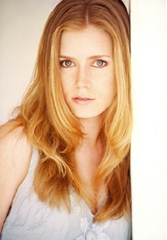 Amy Adams karatasi la kupamba ukuta containing a portrait called Amy Adams photoshoot