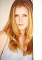 Amy Adams photoshoot - amy-adams photo