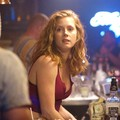 Amy in The Fighter  - amy-adams photo