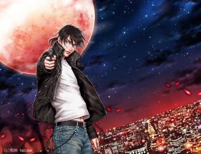 Anime_Wallpaper_Calleandros