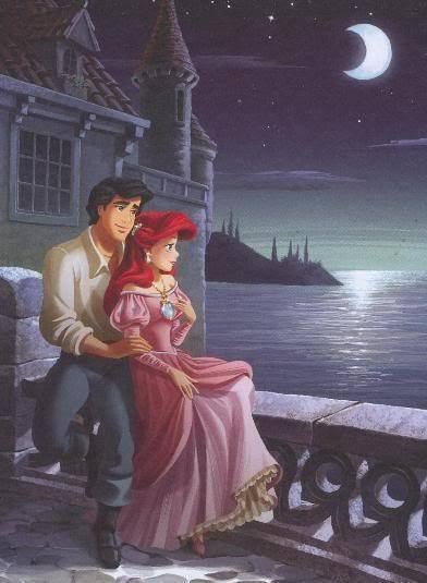 Ariel-and-Eric-disney-princess-18479262-392-535.jpg?1338901680049