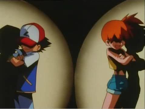 Ash-Misty-pokemon-18484736-478-360.jpg