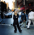 Avril Lavigne - Photoshoot #001: Let Go album (2002) - anichu90 photo