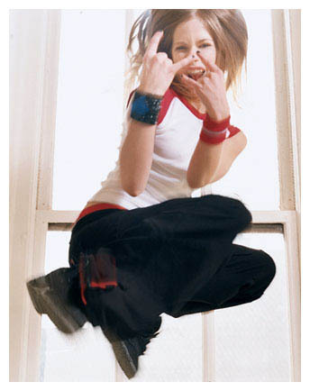Album Avril Lavigne Complicated. avrilavril lavigne avril