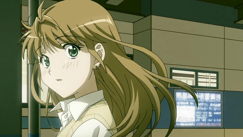 Tags: anime, b gata h kei, yamada (b gata h kei)