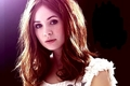 Bonnie Mccullough  - the-vampire-diaries-books photo