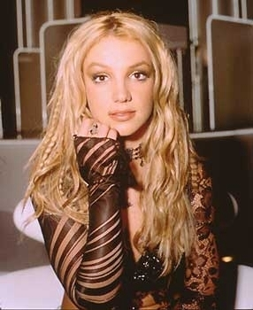 Britney चित्र ❤