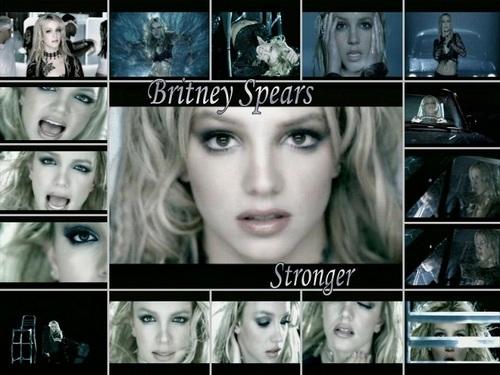 Britney تصویر ❤