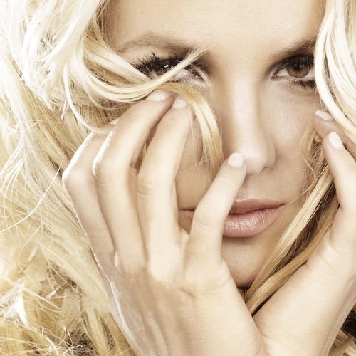 Britney Spears Photoshoot 2011-Randee St Nicholas