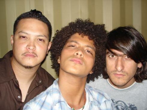 Bruno <3