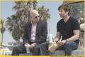 "Californication Promo - 4x03 ""Home Sweet Home"" - californication photo"