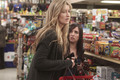 "Californication Promo - 4x04 'Monkey Business"" - californication photo"
