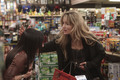 Californication Promo - 4x04 'Monkey Business&quot; - californication photo