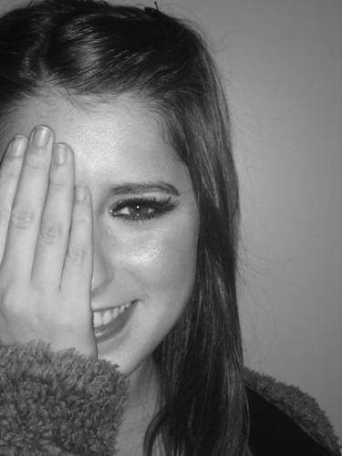 Camila Outón