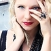 Click Here If You Wanna Be Part Of My Relationships [Candice Accola] Candice-A-3-candice-accola-18403146-75-75