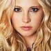 Click Here If You Wanna Be Part Of My Relationships [Candice Accola] Candice-A-3-candice-accola-18403149-75-75
