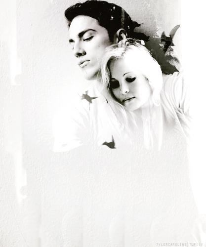 Candice/Michael