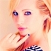 Click Here If You Wanna Be Part Of My Relationships [Candice Accola] Candice-candice-accola-18410856-75-75
