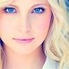 http://images4.fanpop.com/image/photos/18400000/Candice-candice-accola-18410871-100-100.jpg