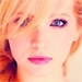Click Here If You Wanna Be Part Of My Relationships [Candice Accola] Candice-candice-accola-18410876-75-75