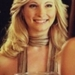 Click Here If You Wanna Be Part Of My Relationships [Caroline Forbes] Caroline-caroline-forbes-18453124-75-75