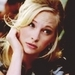 Click Here If You Wanna Be Part Of My Relationships [Caroline Forbes] Caroline-caroline-forbes-18479707-75-75