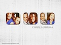 Chris and Mariska - law-and-order-svu wallpaper