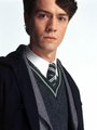 Christian Coulsen