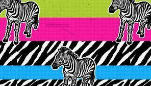 Jackson-Bieber wallpaper containing a zebra, a common zebra, and a mountain zebra entitled Cute Pictures<3