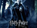 DHP2 - death-eaters wallpaper