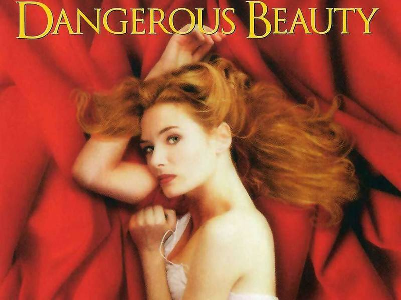 Dangerous-Beauty-dangerous-beauty-honest-courtesan-18421797-800-600.jpg