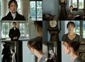 Darcy&Elizabeth <3