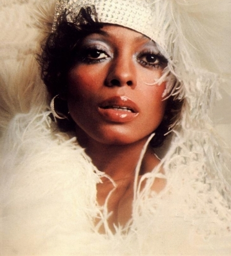 Diana Ross wallpaper entitled Diana Ross