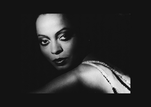 Diana Ross wallpaper called Diana