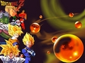 Dragonball - dbz photo
