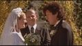"""drew-barrymore - Drew Barrymore in """"The Wedding Singer"""" screencap"""