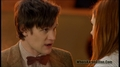 Eleven - the-eleventh-doctor screencap