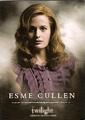 Esme - twilight-series photo