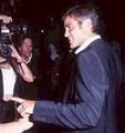 GC ♥ - george-clooney photo
