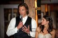 Gen&jared - jared-padalecki-and-genevieve-cortese photo