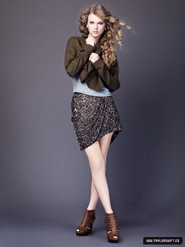 Gisele photoshoot 2010