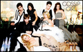 gossip-girl - Gossip girl wallpaper