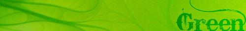 Green Banner II