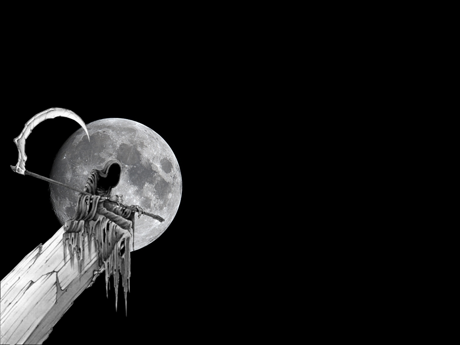 the grim reaper images Grim Reaper HD wallpaper and background