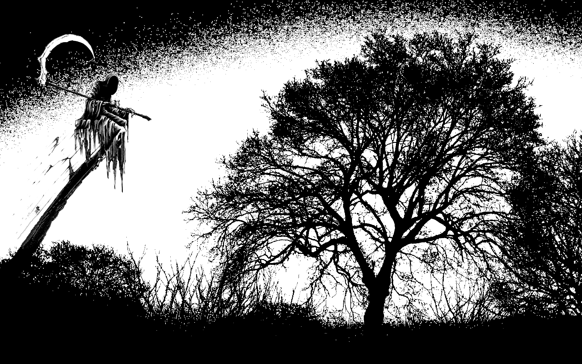 the grim reaper images Grim Reaper HD wallpaper and ...
